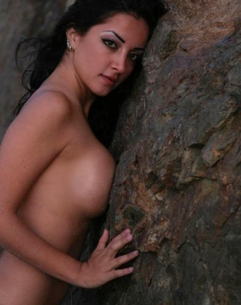 سارا لیمه، بازیگر فیلمهای پورنو آمریکایی