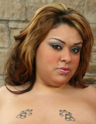 مریم صادقیتلاش (تاشا استارزز) بازیگر ایرانی/بریتانیایی