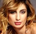 نگار خان، هنرپیشه سکسی نروژی-ایرانی در بالیوود